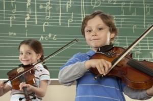 bambini-piu-musica-piu-cervello-lo-dimostra-una-ricerca-canadese-640x426