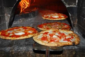 pizzeria-bados