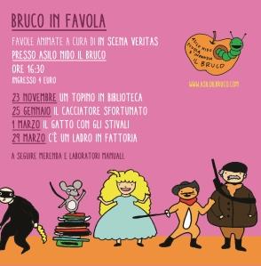 bruco-1