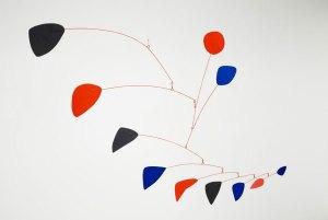 alexander-calder-red-blue-black-cascade