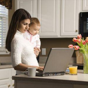 bonus-mamme-lavoratrici