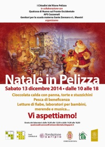 volantino_NataleinPelizza