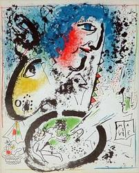 chagall pavia (2)