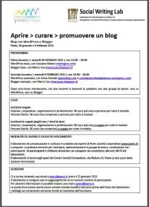 promo web (1)
