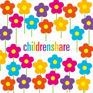 childrenshare