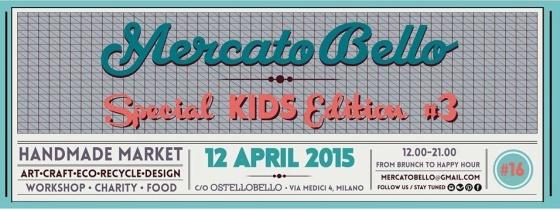locandina-mecato bello kids-2015