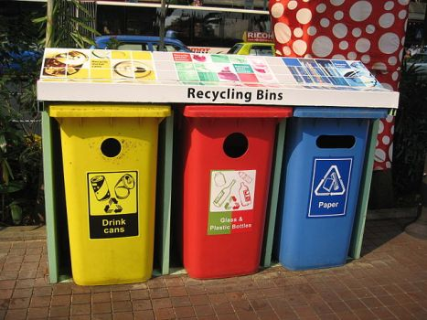640px-NEA_recycling_bins,_Orchard_Road