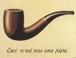 MagrittePipa