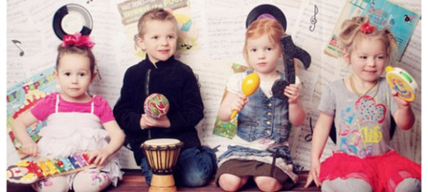 music-and-education-620x279