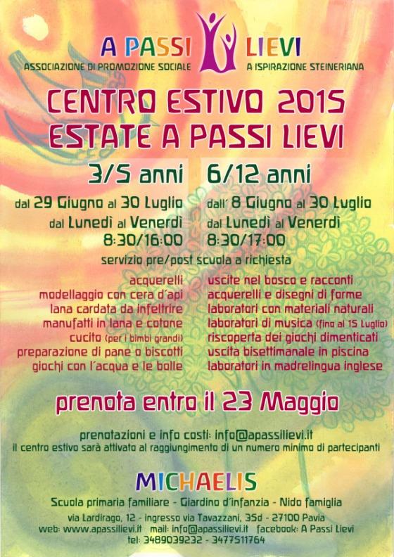volantino-centro-estivo-2015a