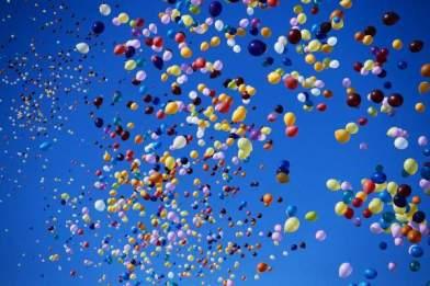 Z_ecommerce_palloncini in volo