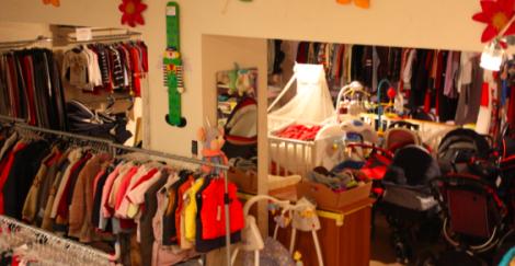 negozio-usato-bambini