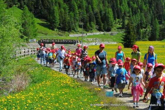 Foto: www.altarezianews.it