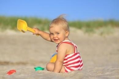 giochi-bambini-spiaggia-e-3
