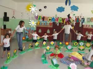 cerchio_bambini1