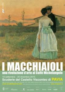 locandina-Macchiaioli-sponsor-724x1024