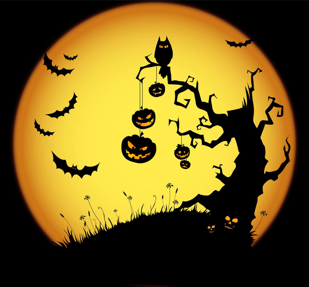Halloween Per Bambini.Feste Halloween Pavia Bambini Mamme Connesse