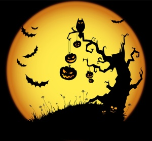 6792513-free-halloween-wallpaper