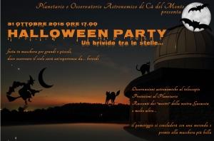 HalloweenDEF