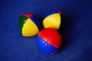 balls-272409_640