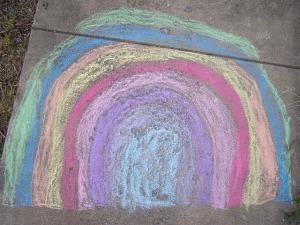 chalk-466306_640
