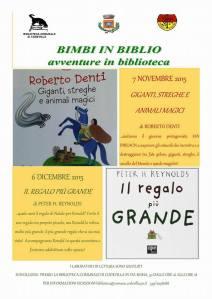 codevilla_biblio