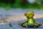 yoga-914516_640