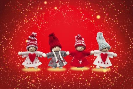 christmas-1047647_960_720
