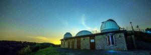 cropped-osservatorio1