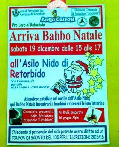 retorbido_asilo_babbo
