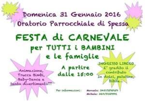 spessa_carnevale