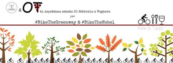 BikeTheGreenwayBikeTheNobel-600x222