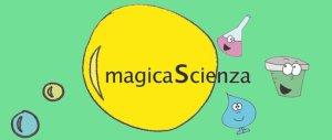 281f512be8-LOGO magicascienza per sito
