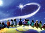 bambini-e-astronomia