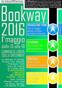 bookway