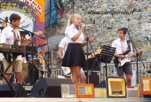 artinf_musica
