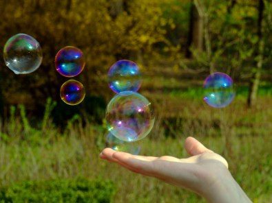 hand-holding-a-soap-bubble.jpg