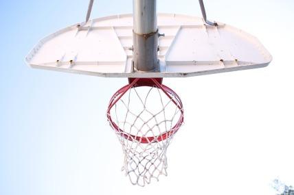 basketball-1149991_960_720.jpg
