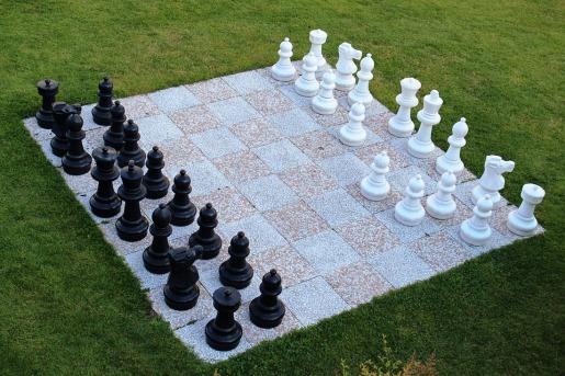 chess-game-341028_960_720.jpg