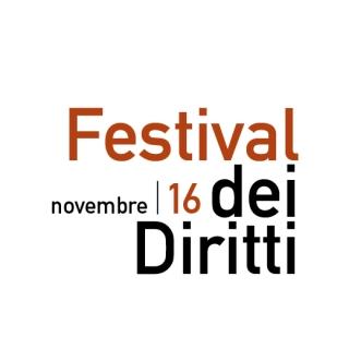 festival-dei-diritti-2016