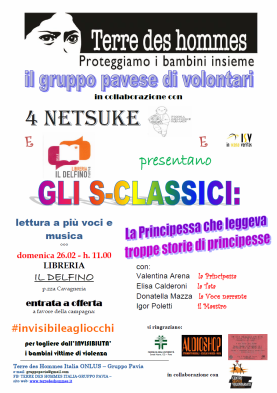 s-classici.png