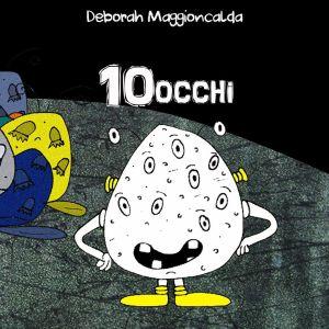 100occhi
