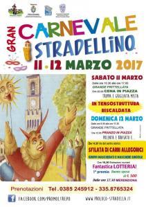 carnevale_stradellino