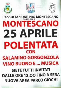 25_montescano