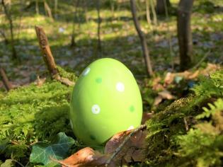 easter-egg-2140018_1920
