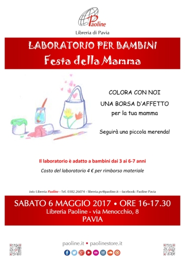 1132995990-paoline-laboratorio-festa-mamma-bambini-libreria-pavia-6mag17-loc.jpg