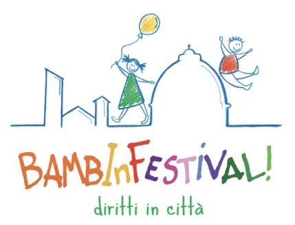 bbfest_logo