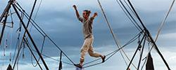 acrobata1