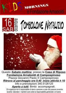 sabato_kids