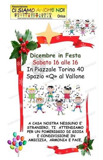 SpazioQ_locandina.jpg